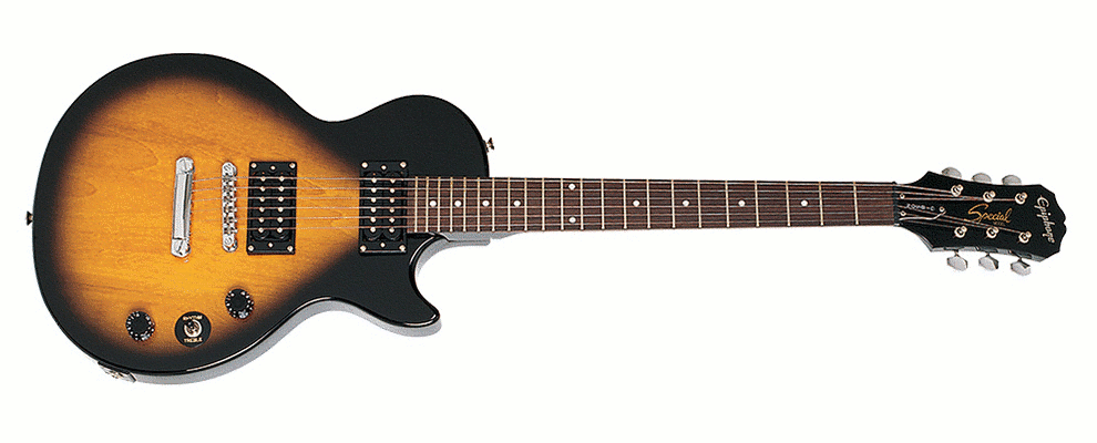 epiphone_lespaul_special_ii_popup.png