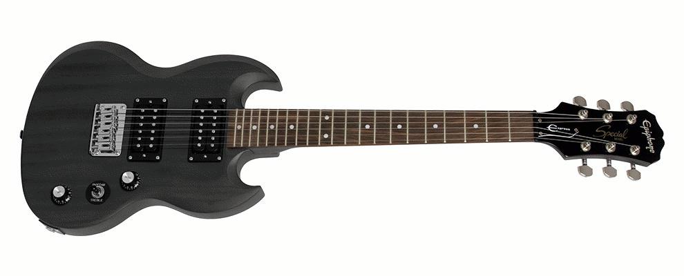 Epiphone Goth Les Paul Wiring Diagram : Epiphone beginner guitars