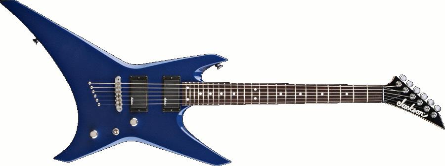 ibanez rg guitar wiring diagrams  ibanez  free engine