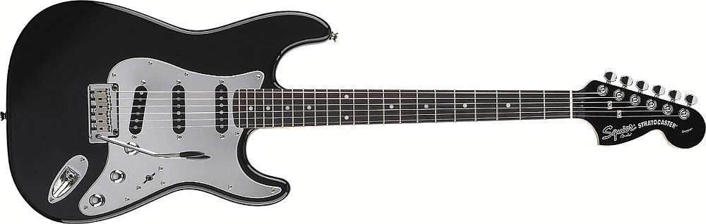 squier_standard_strat_black_and_chrome_se_popup.png