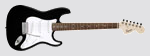 Squier Affinity Strat Rosewood