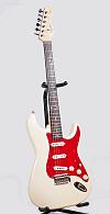 Squier Pro Tone Stratocaster