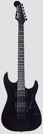 Squier Showmaster 7 String